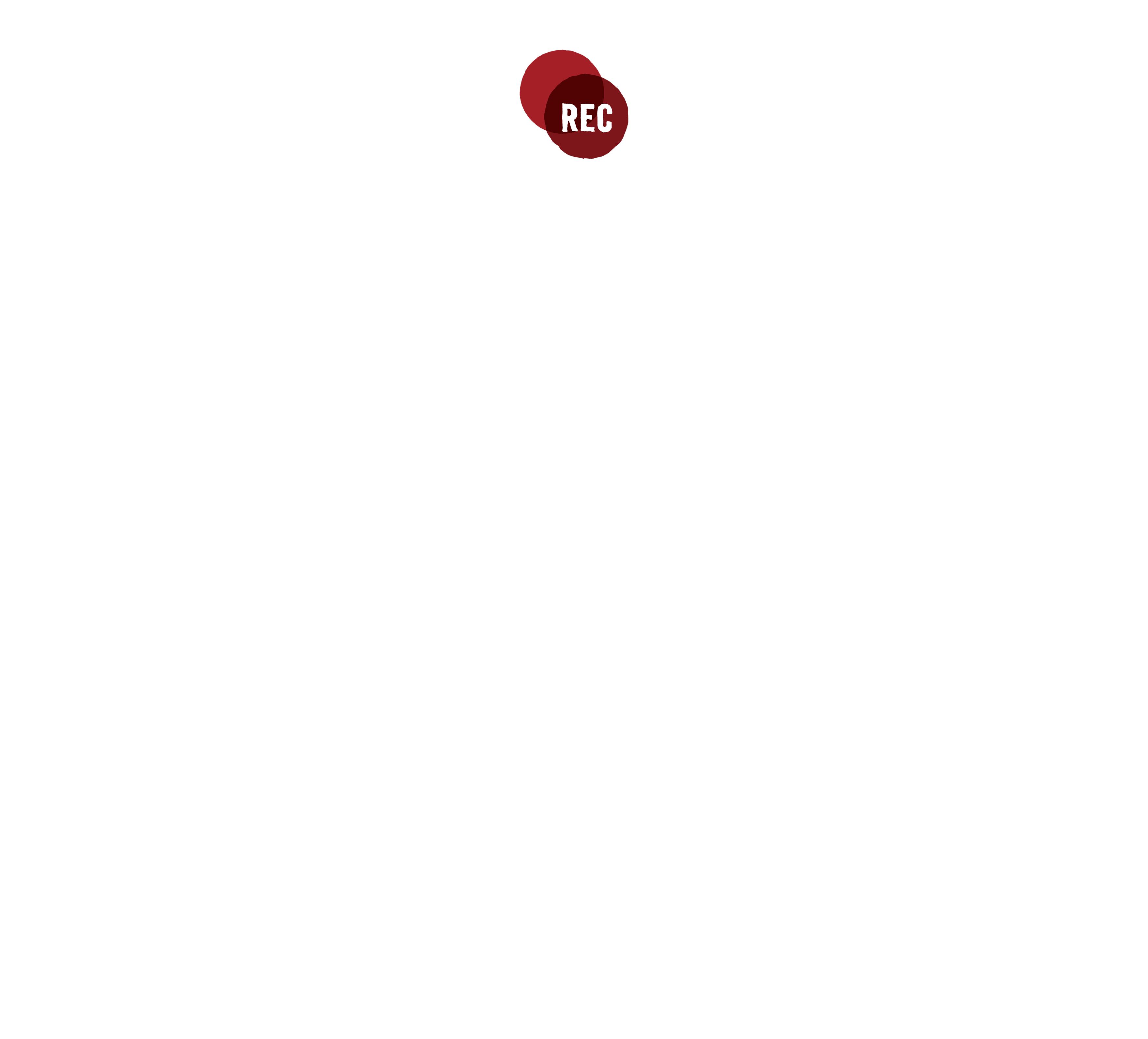rec + temple copy